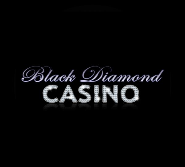 Casino Australia Fast -79296