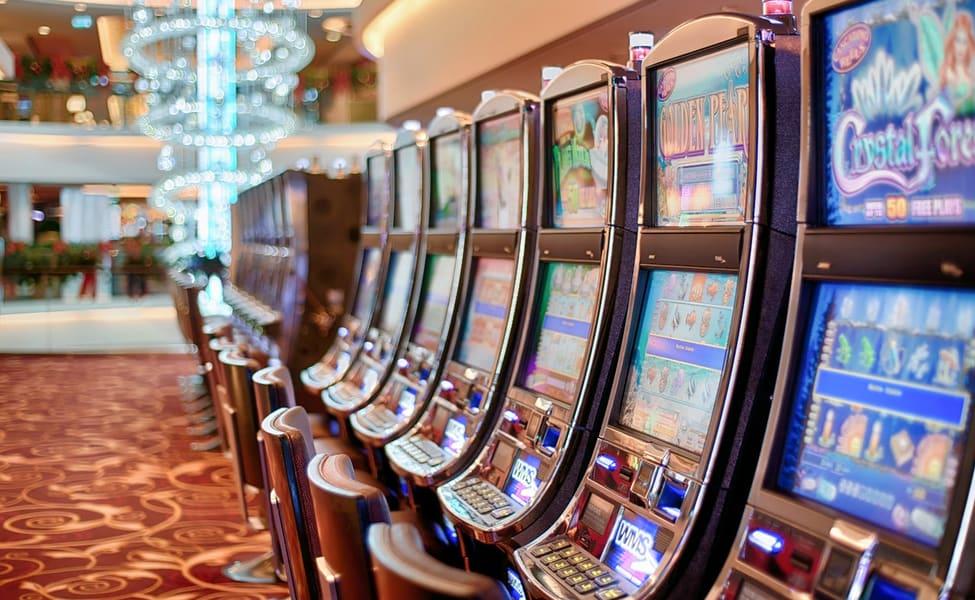 Casino Bali -27781