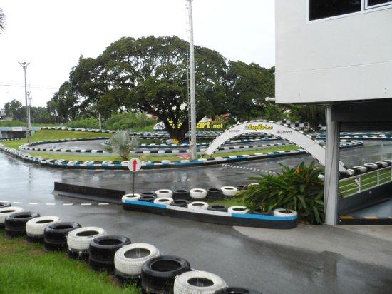 Casino Bali Hai -50375