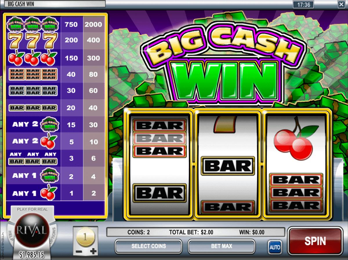 Casino Bonus Real -84892