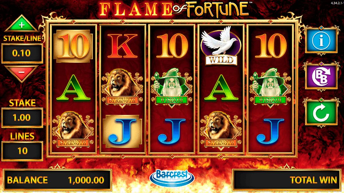 Casino Bonus -13201