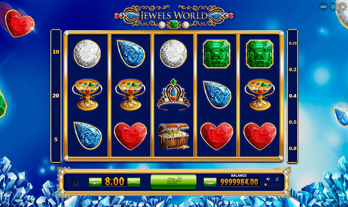 Casino Bonus Real -13358