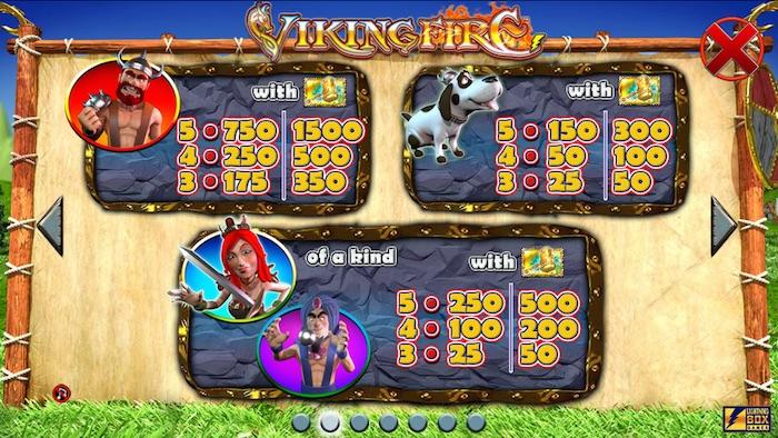 Casino Bonus -50662