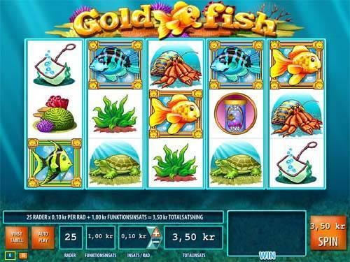 Casino Bonus -21204