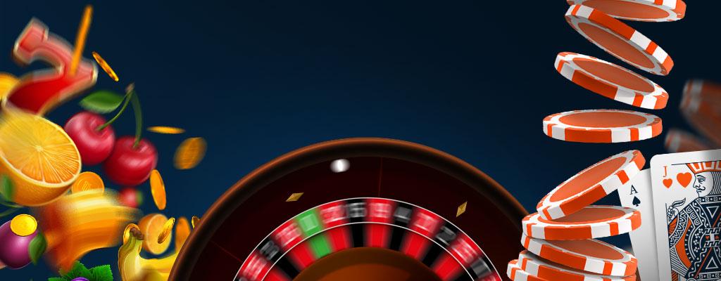 Casino Bonus Tracker -32416