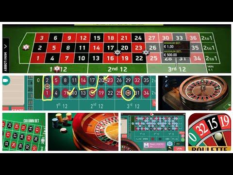 Casino Bonus -95586
