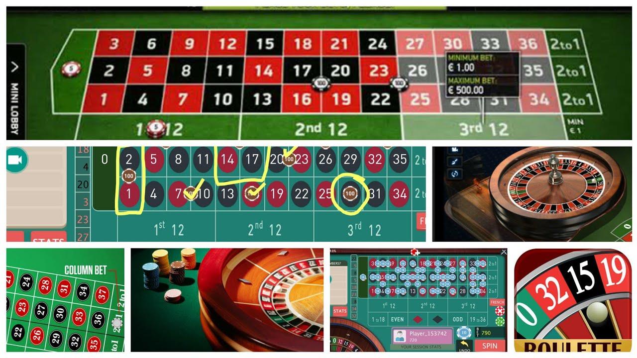 Casino Bonus Tracker -94363