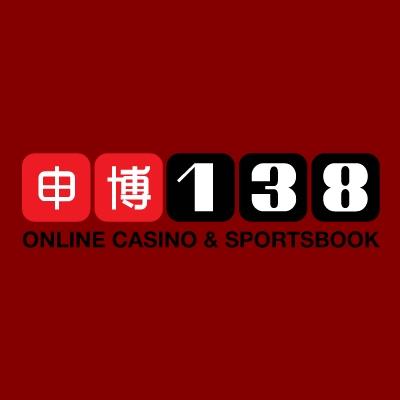 Casino Com -88905