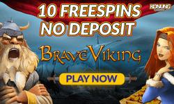 Casino Com Deposit -62404