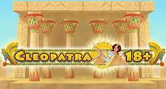 Casino Com Deposit -73434