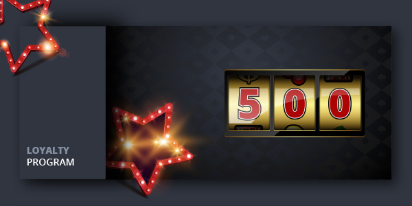 Casino Com -20455