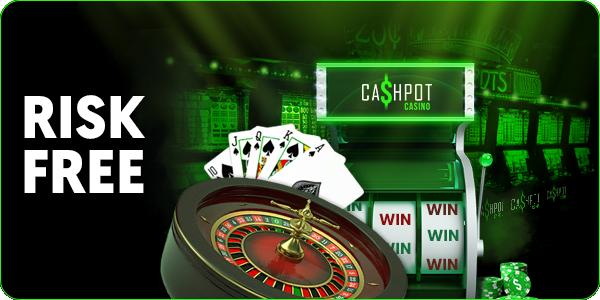 Casino Com Promo -49331