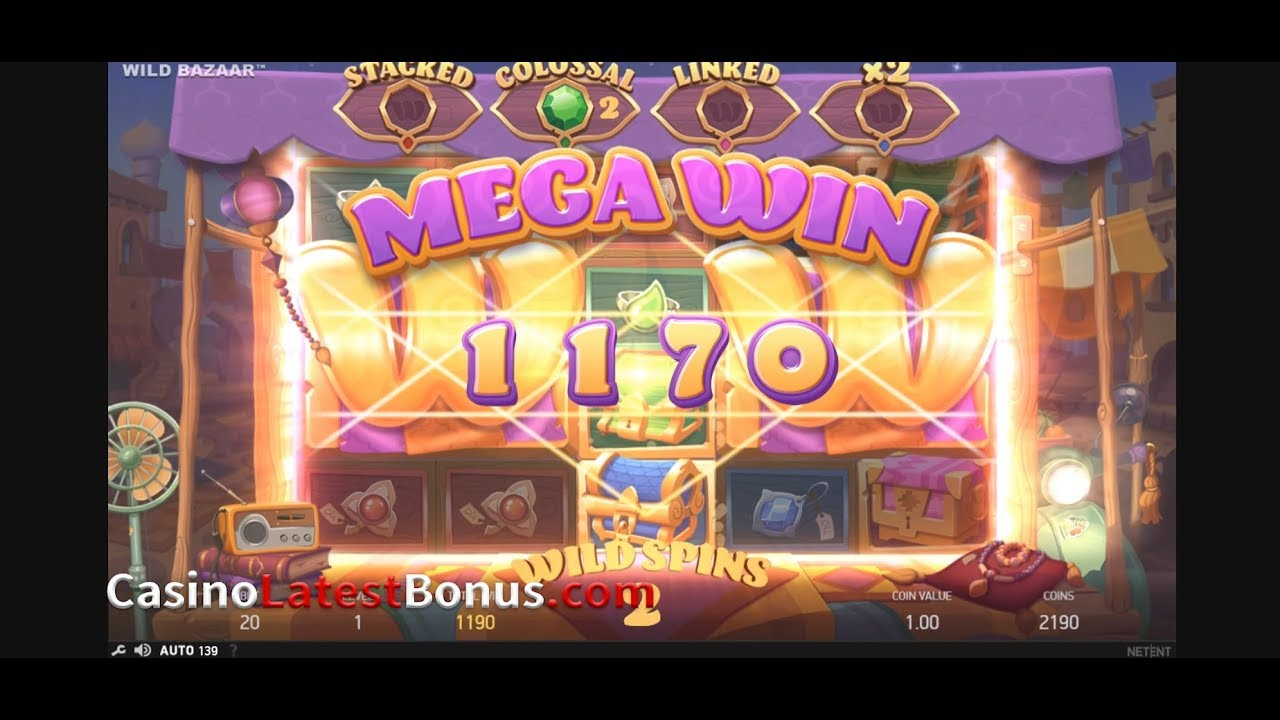 Casino Daddy -89181