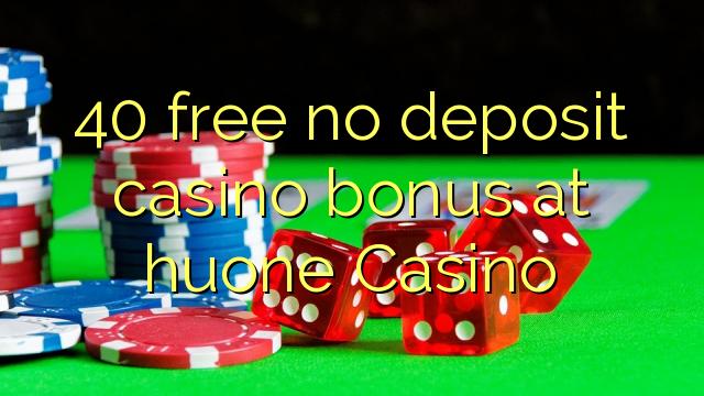 Casino Free Play -20742
