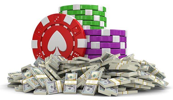 Casino Front -22080