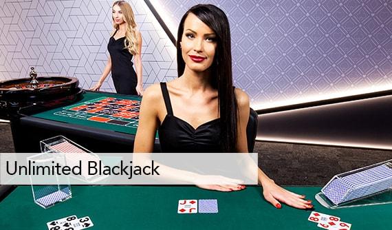 Casino in Canada -58887