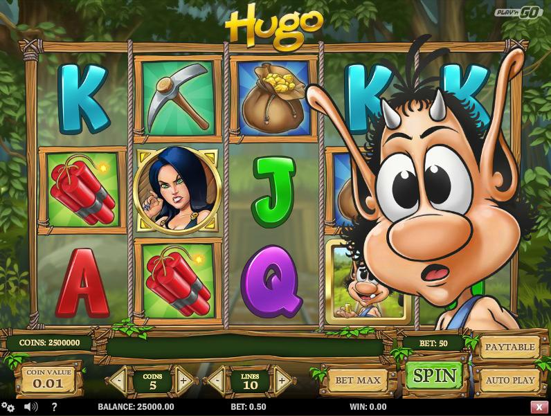 Casino is Expanding -54160