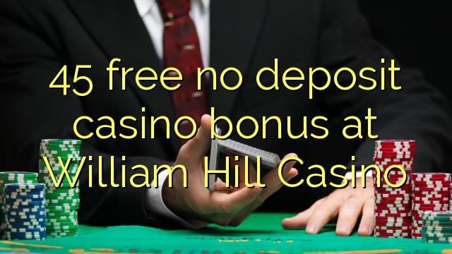 Casino Live -87735