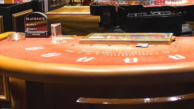 Casino Login Learn -57800