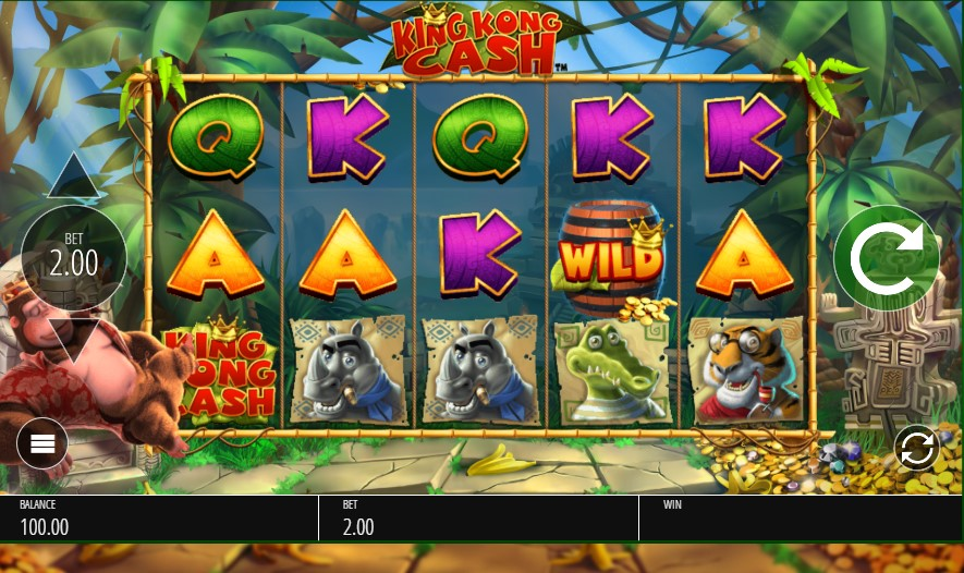 Casino Mga Review -10713