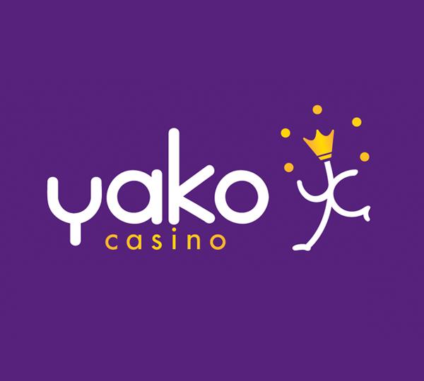Casino Offers IPhone -46822