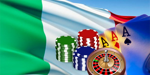 Casino Rules and -56460