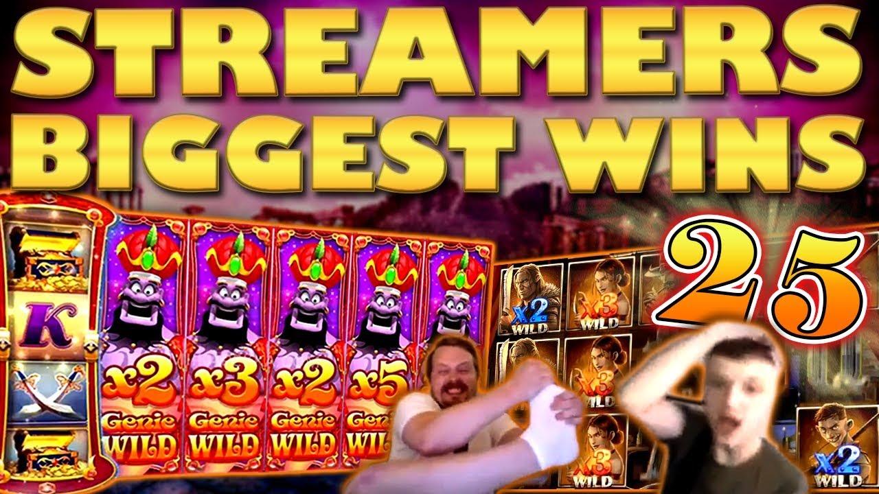 Casino Rules -86840