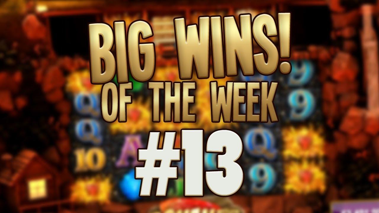 Casino Rules -95825