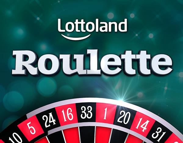 Casino Slot -91910
