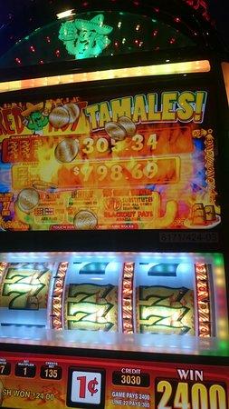 Casino Stories Game -46706