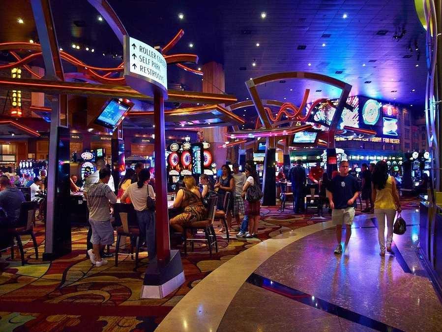 Casino Stories Play -72647