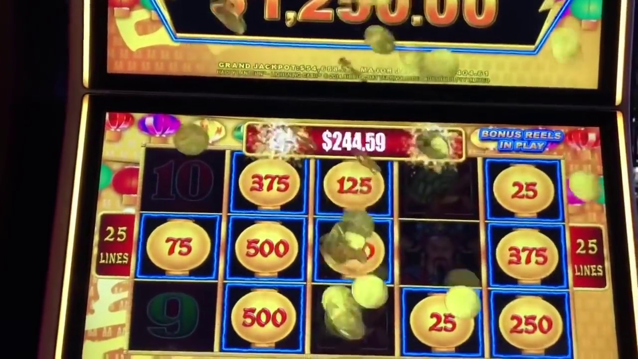 Casino Success Stories -28960