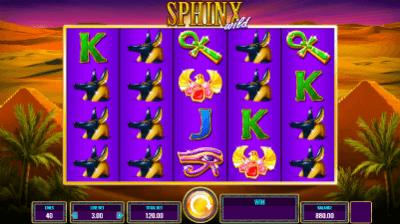 Best Casino Games -98811