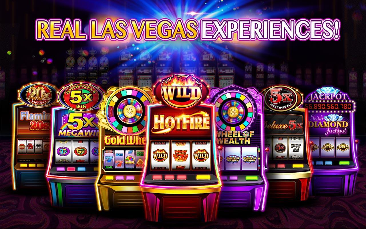 Best Slots in -67432