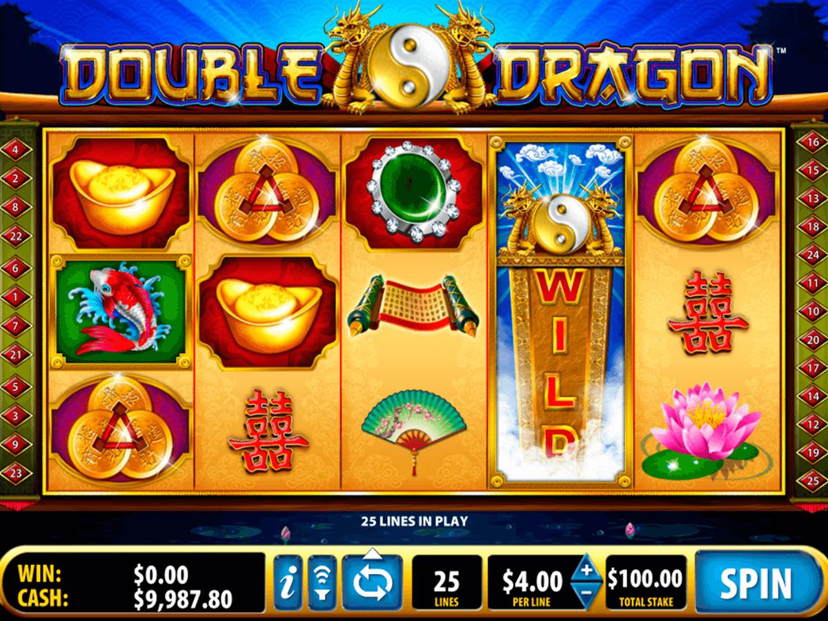 Online Slots -74715