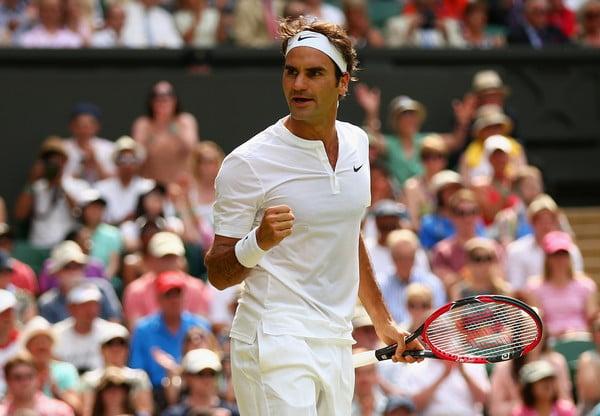 Tennis Odds -88554