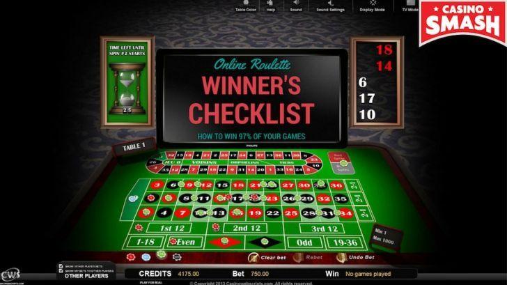 Professional Video Poker -53079