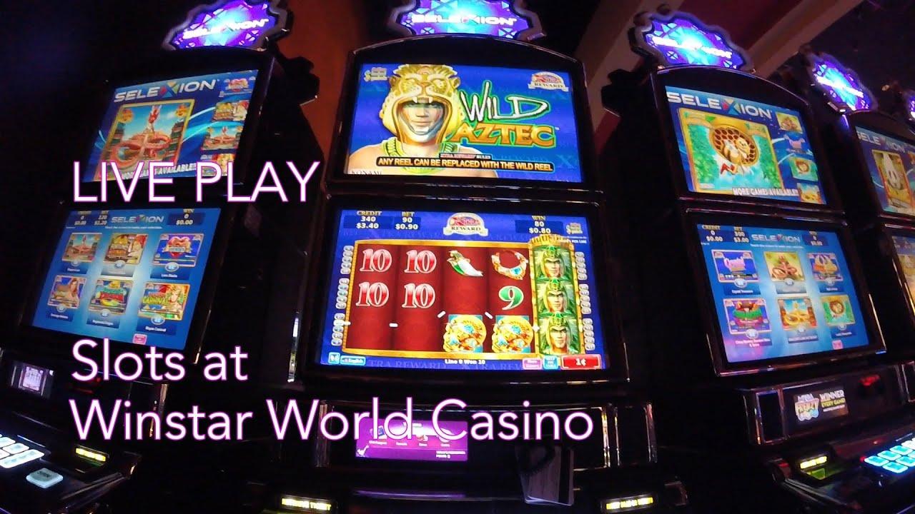 Youtube Casino -36573