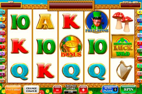 Classifying Blackjack -68929