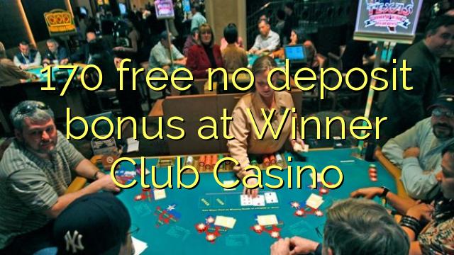Club Casino Bonus -64914
