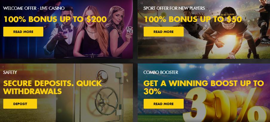 Club Player Casino -68928
