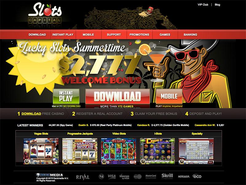 Club Player Casino -13356