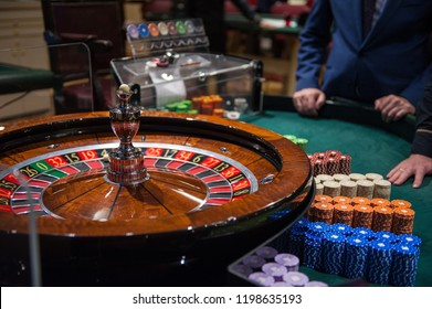 Concept Playing Casino -57210