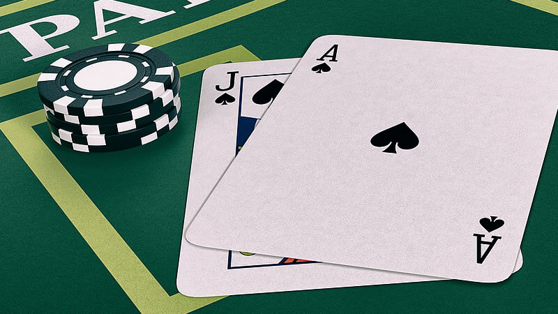 Count Cards -93439