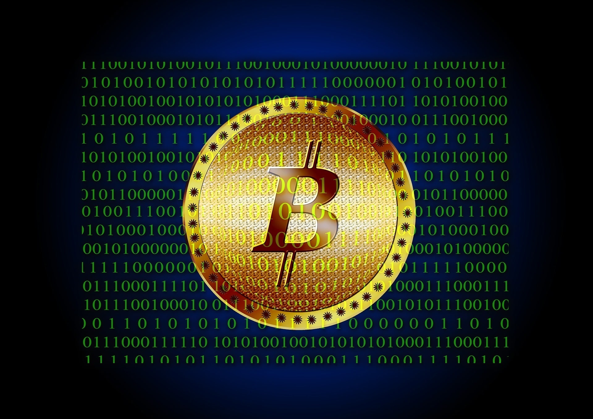 Crypto Casino -38749