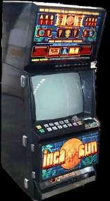 Mini Slot Black -91434