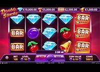 Professional Gamblers -78734