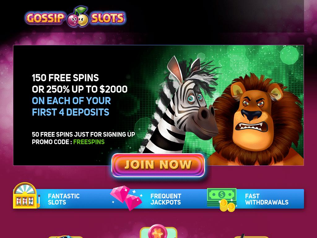 Bitcoin Casino -59280