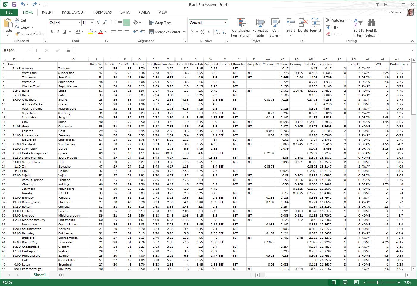 Gambling Winnings 2020 -60460