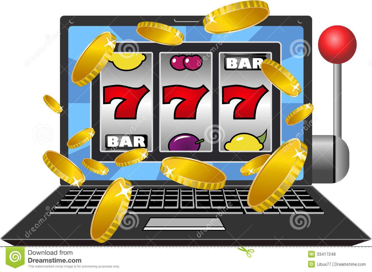 Top Online Slot -31752